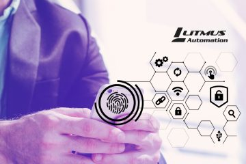 Litmus Automation Releases LoopEdge 2.0 Edge Computing Platform