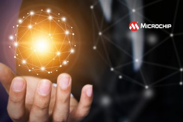 Microchip Expands Carrier-Grade Time and Synchronization Portfolio to Solve Network Deployment, Reliability and Scalability Challenges