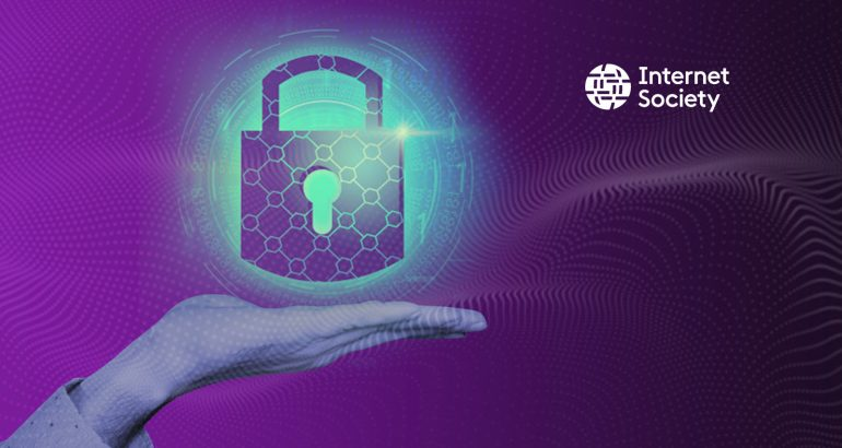 Microsoft Joins MANRS to Improve Routing Security