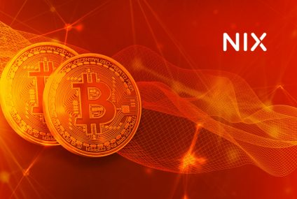 NIX Platform Marks Industry First in Cryptocurrency Privacy