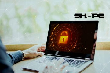 New Solution from Shape Security Brings Enterprise-Grade Online Fraud Protection to the Mid-Market
