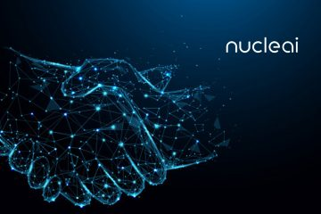 Nucleai Announces Partnership with Protean BioDiagnostics to Enhance Cancer Diagnosis with AI