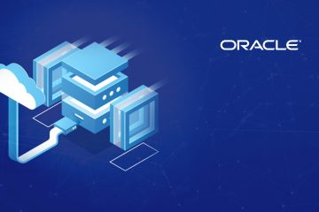 Oracle Again a Leader in Gartner Magic Quadrant for Enterprise Integration Platform as a Service