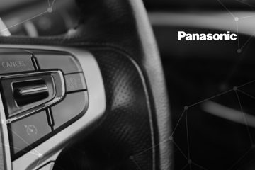 Panasonic Automotive Streamlines Vehicle Bluetooth Pairing with Patent Pending Friction Free Connectivity Solution