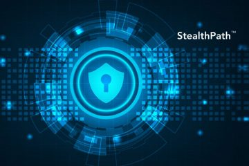 Paradigm-Changing Cybersecurity Firm StealthPath Joins the Industrial Internet Consortium