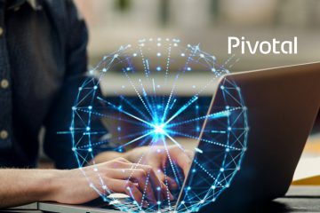Pivotal Announces Enhanced Java Support with Pivotal Spring Runtime
