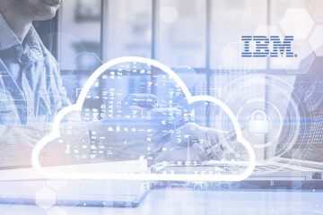 Polish Agricultural Social Insurance Fund Adopts IBM Cloud to Advance Farming Safety