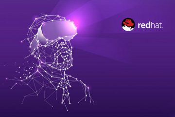 Red Hat Drives Operational Simplicity and Modern System Support with Latest Version of Red Hat Virtualization
