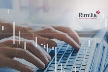 Rimilia Implements Microsoft Azure to Improve Client Experiences