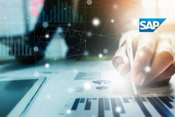 SAP Extends Its Leadership in AI-Powered Intelligent ERP with SAP S/4HANA