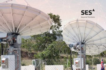 SES Networks and PNG DataCO Restore Connectivity to Earthquake-Stricken Papua New Guinea