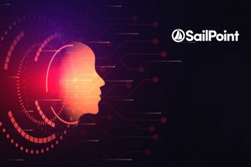 SailPoint to Be Granted Patent for Application of AI and ML to Predictive Identity