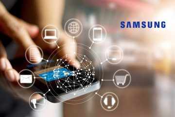 Samsung Introduces Exynos i T100 for Secure and Reliable IoT Devices