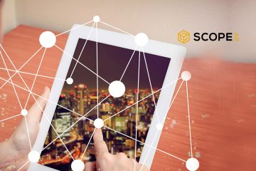 Scope AR Upgrades WorkLink to Give Enterprise Workers New Insights into Processes and Training