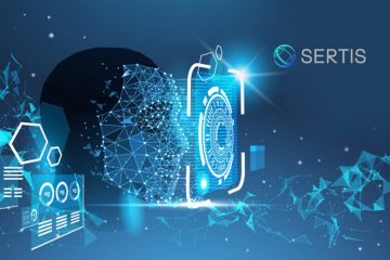 Sertis Launches Sertis Face Scan, an AI-Powered Face Recognition and Verification System