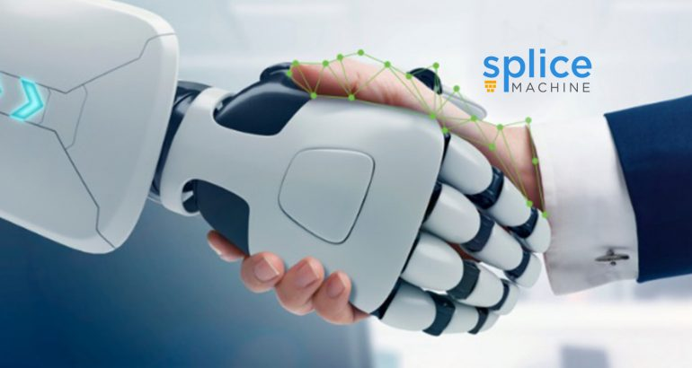 Splice Machine Partners with Informatica to Make It Easier to Modernize Applications Using Operational AI