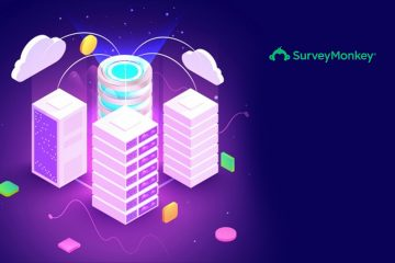 SurveyMonkey Launches a Data Center for Its European Enterprise Customers