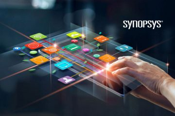 Synopsys Announces Software-Driven SoC Power Analysis Solution, Enabling 1000X Faster Time-To-Results