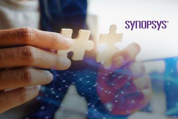 Synopsys and Kudan Collaborate to Accelerate Development of Intelligent Computer Vision Processing SoCs