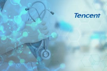 Tencent Miying Launches AI-Supported Auxiliary Diagnostic System