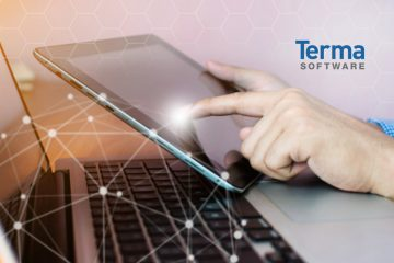 Terma Software Is Presenting at ASAP University for the Third Consecutive Year