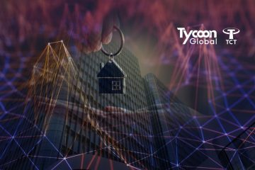 Tycoon Global Blockchain Real Estate Group Announced a US$4.5 Million Project