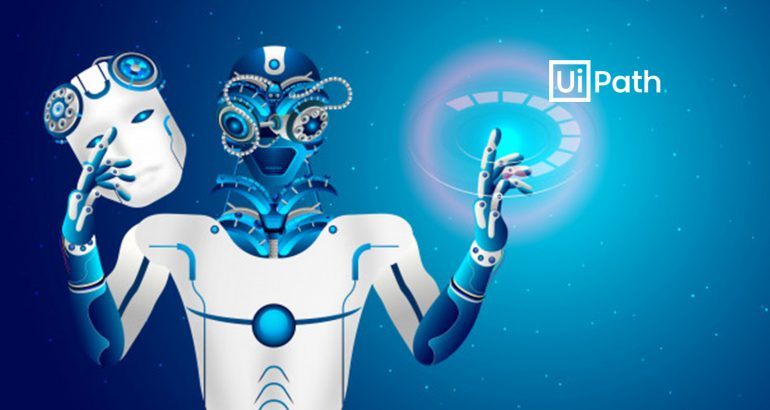 UiPath-Brings-Robotic-Process-Automation-to-SAP-Applications-to-Speed-Digital-Transformation