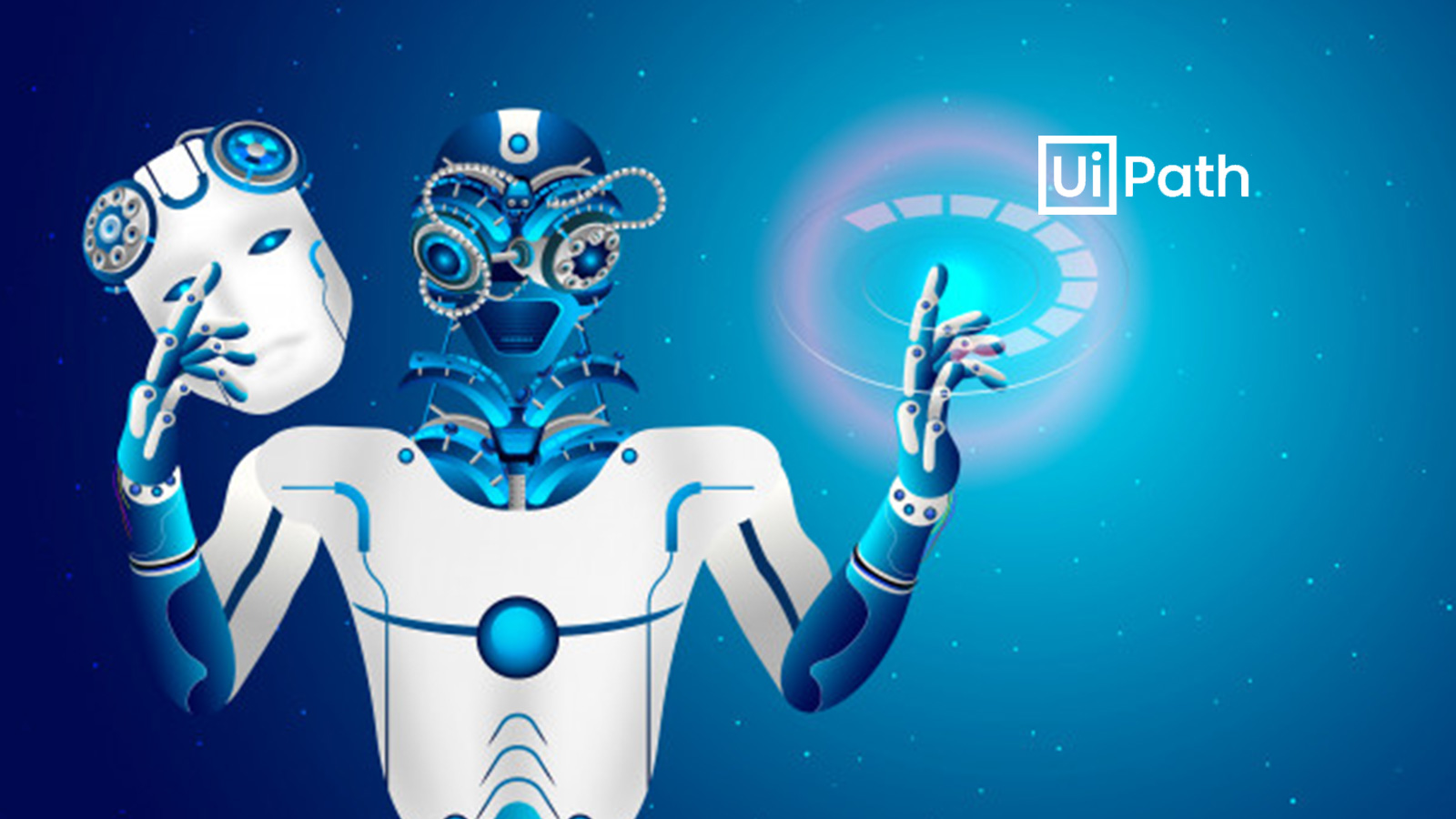 UiPath Brings Robotic Process Automation to SAP Applications