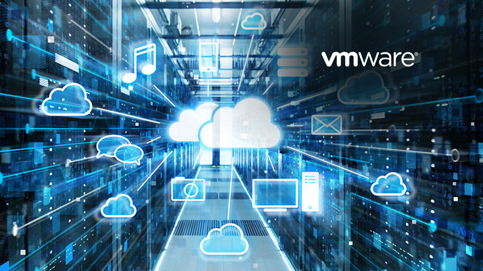 VMware Acquires Bitnami in Order to Deliver Fully Functional