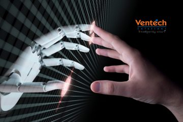 Ventech Solutions Achieves Advanced Consulting Partner Status in AWS Partner Network