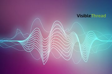 VisibleThread Launches World's First Tone of Voice Insights Platform