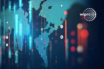 Wipro, R3 Build Blockchain-Based Solution Prototype to Power Digital Currency in Thailand