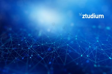 Ztudium Launches an AI-Powered Blockchain Operative System