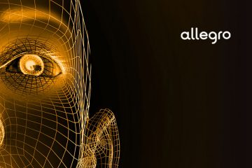 allegro.ai to Showcase Its Deep Learning Perception Platform at the Intel Partner Booth During the Embedded Vision Summit