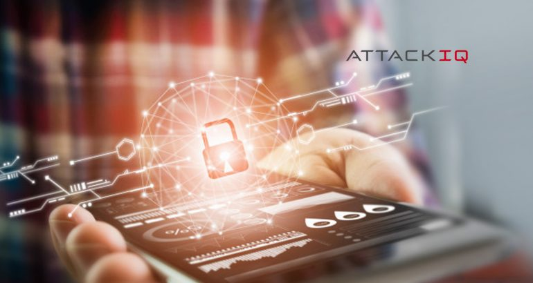 AttackIQ Secures $17.6 Million in Series B Financing