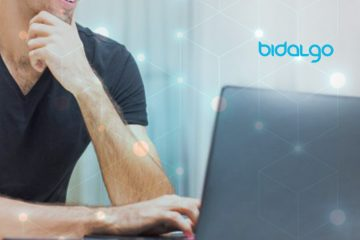 Bidalgo Launches Industry-First Post Attribution Asset-Level Data for Google App Campaigns to Give App Marketers Greater Accuracy, Transparency and Control