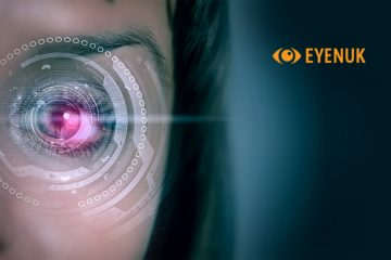 AI Eye Screening System EyeArt by Eyenuk Sees Adoption in Germany