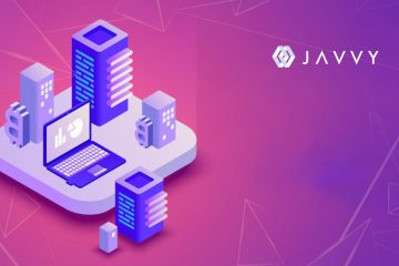 Javvy Raises $7 Million in ICO to Disrupt Global Finance