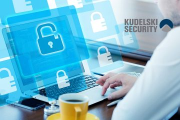 Kudelski Security Expands Managed Security Services Through Native Integration with Cloud Service Providers