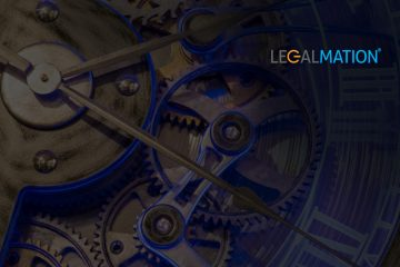 LegalMation Penetrates the New York Market by Launching Its AI-Powered Platform There