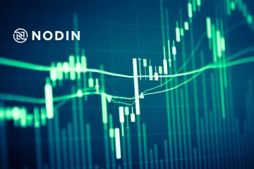 Nodin Acquires Data Analytics Company, Will Expand Platform to Deliver Weather-Related Business Insights