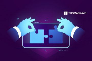 Autodata Solutions Group Is Now Fully Owned by Thoma Bravo