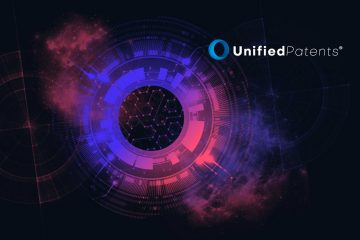 Unified Patents Launches Cybersecurity Protection Zone, Attracts Numerous Industry Leaders and Innovators