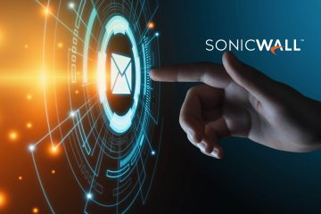 ADT Selects SonicWall as Exclusive Provider of Managed Cybersecurity Service Offering for SMBs