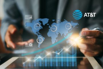 AT&T Invests More Than $600 Million Over 3-Year Period to Boost Local Networks in Austin-Round Rock-San Marcos