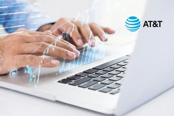 AT&T Invests Nearly $175 Million over 3-Year Period to Boost Local Networks in Kern County