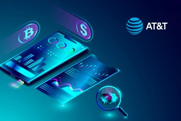 AT&T Invests Nearly $800 Million over 3-Year Period to Boost Local Networks in Kentucky