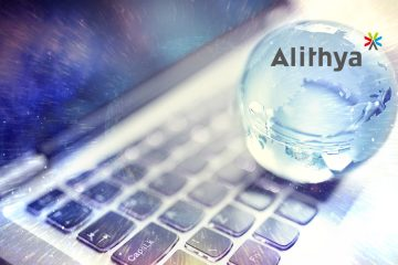 Alithya Recognized as Finalist for the 2019 Microsoft Dynamics 365 for Finance and Operations Partner of the Year