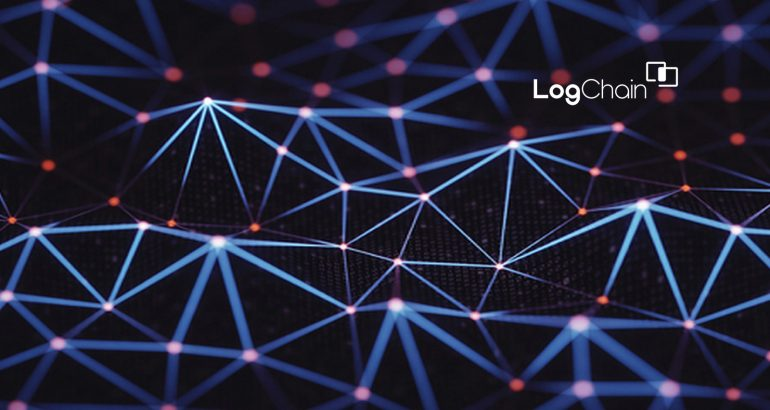 Sparx Logistics Completes China to Canada Shipment on Logchain's Blockchain Platform