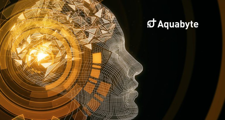 Aquabyte Raises $10 Million Series a Financing to Continue Leading the Transformation of the Fish Farming Industry with ML